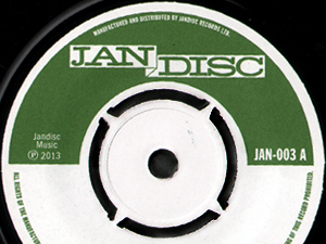 jandisc-label-thumb